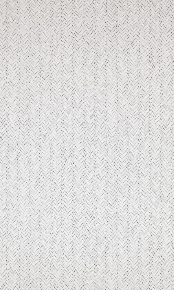 Rivièra Maison Plantation Rattan Wallpaper 18305