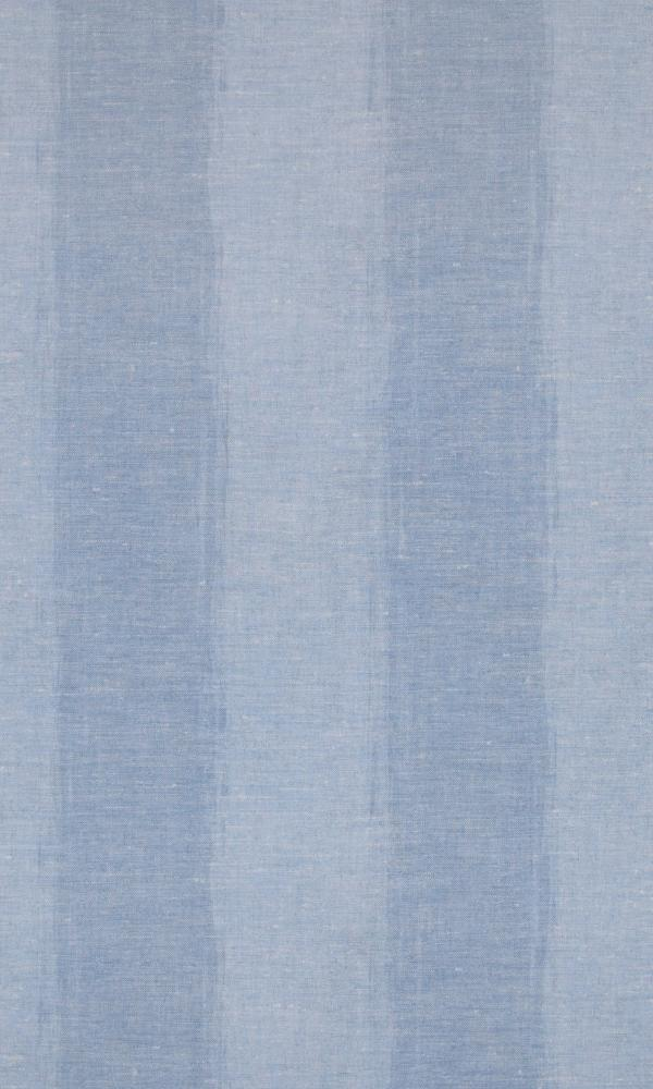 Rivièra Maison Anvers Linen Stripe Wallpaper 18363