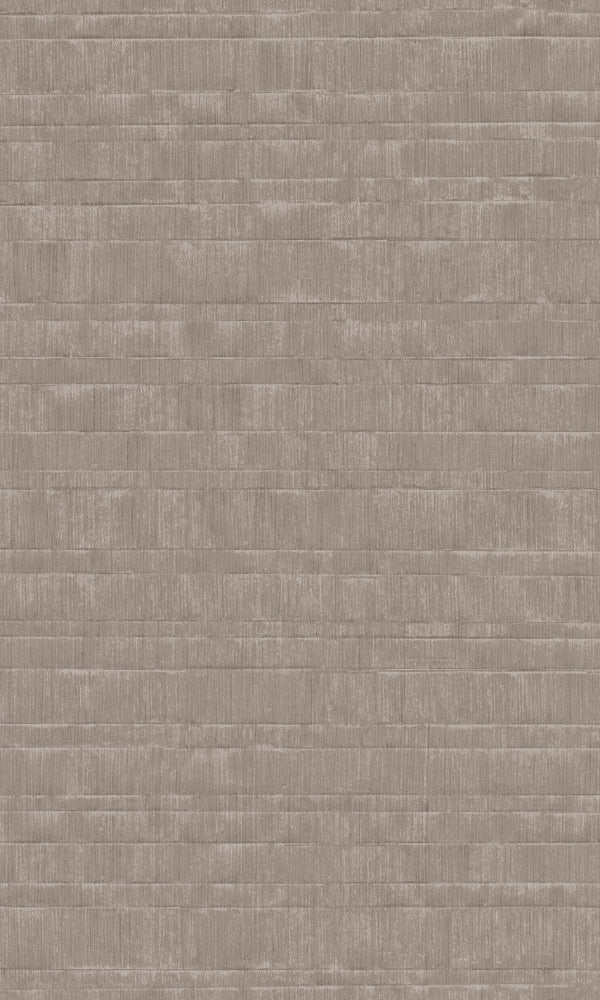 Texture Stories Pale Brown Stacked Blocks Wallpaper 18447