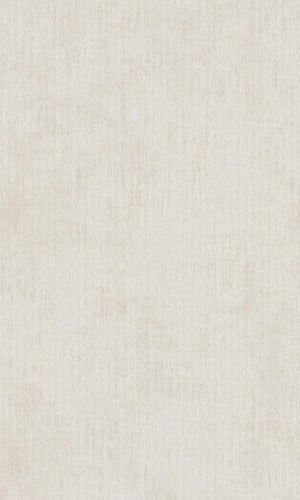 Texture Stories Beige Grain Wallpaper 18451