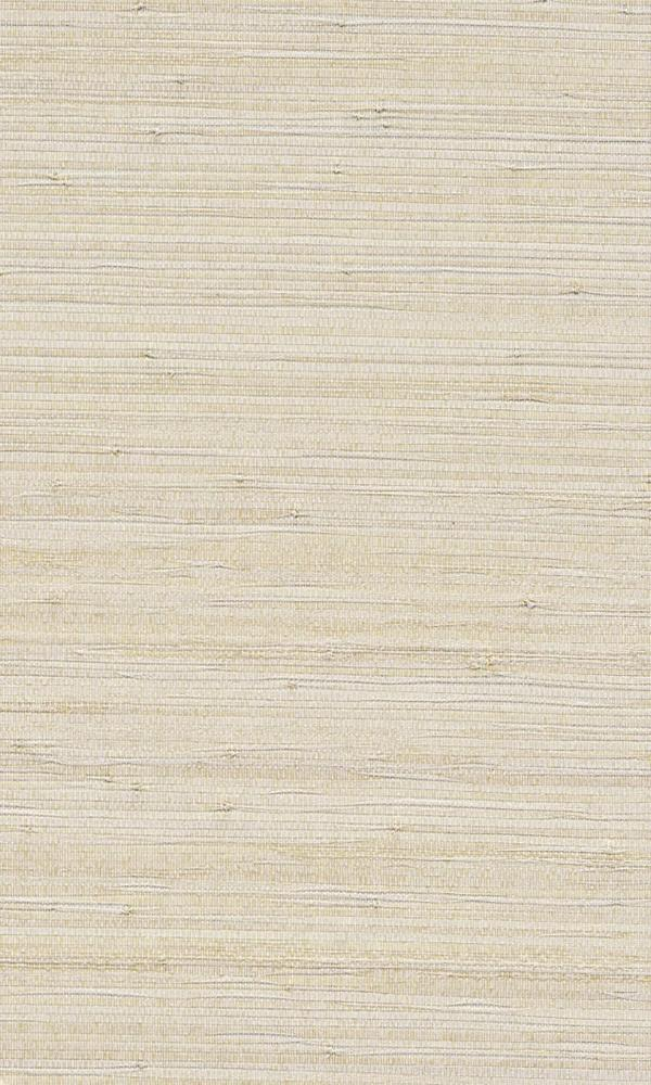 Allure Durum Grasscloth Wallpaper 213781