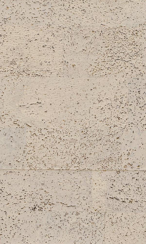 Allure Soft Cork Wallpaper 213804