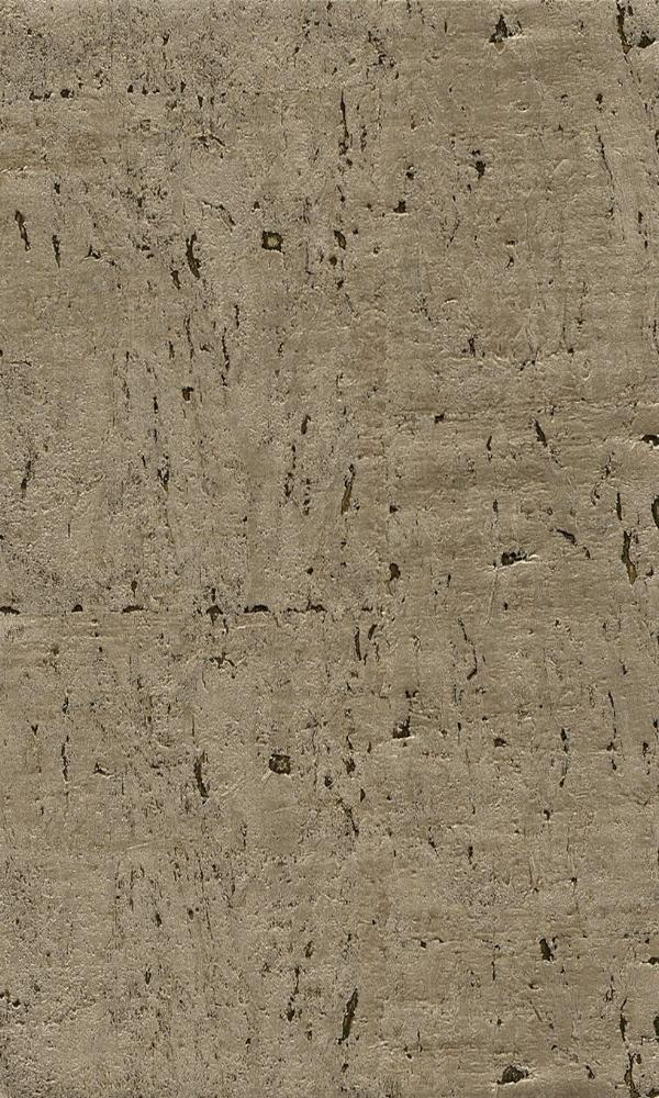 Allure Paneled Cork Wallpaper 213828