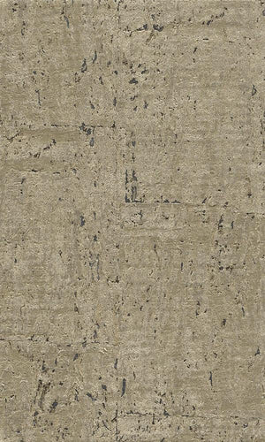 Allure Paneled Cork Wallpaper 213835