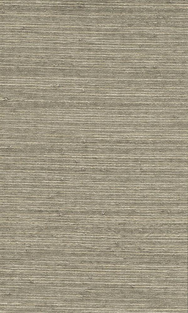Allure Golden Grasscloth Wallpaper 213842