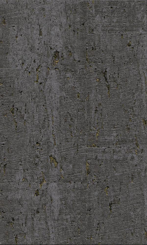 Allure Paneled Cork Wallpaper 213859