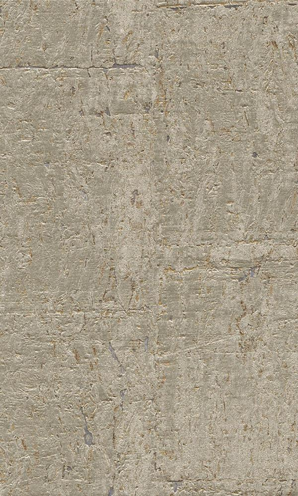 Allure Paneled Cork Wallpaper 213873