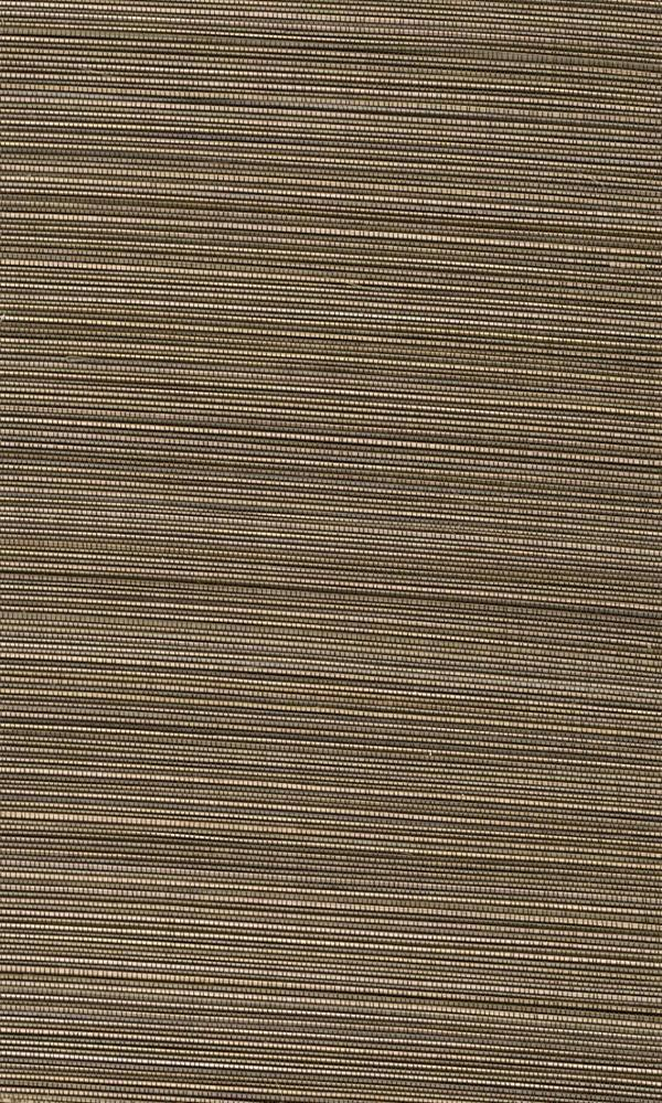 Allure Fine Bamboo Grasscloth Wallpaper 213927