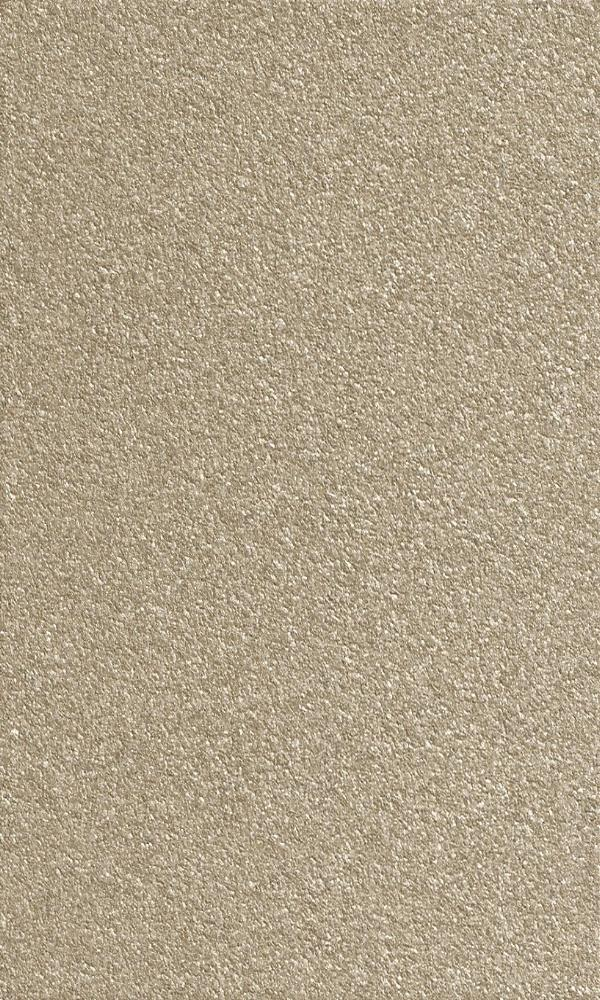 Allure Crushed Mica Wallpaper 213934
