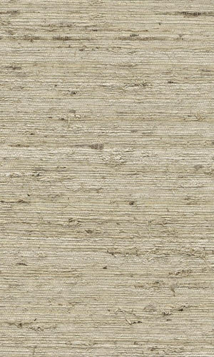 Allure Natural Grasscloth Wallpaper 215334