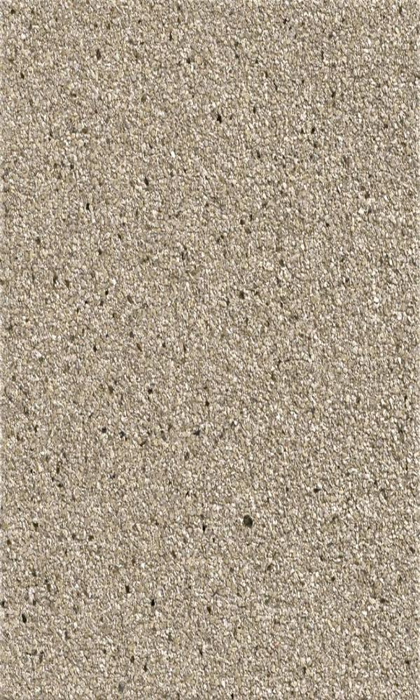 Allure Coarse Mica Wallpaper 215372
