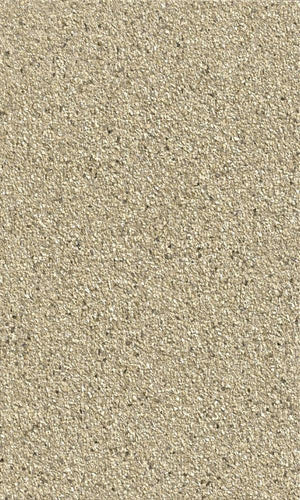 Allure Coarse Mica Wallpaper 215396