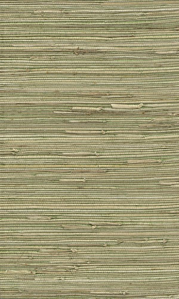 Allure Knotted Grasscloth Wallpaper 215488