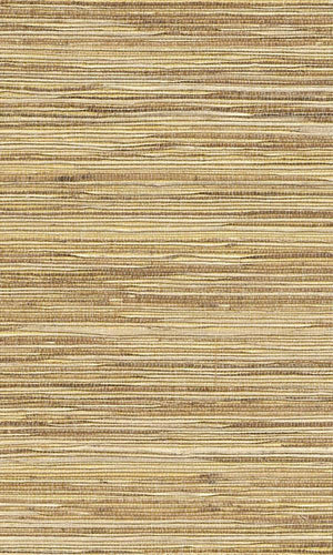 Allure Rugged Grasscloth Wallpaper 215501