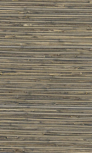 Allure Coarse Bamboo Grasscloth Wallpaper 215532