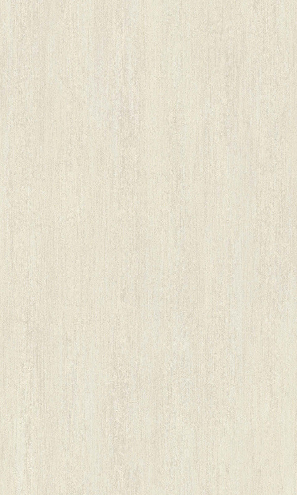 Texture Stories Cream Corrode Wallpaper 217980