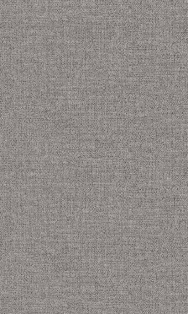 Texture Stories Grey Coarse Texture 218206