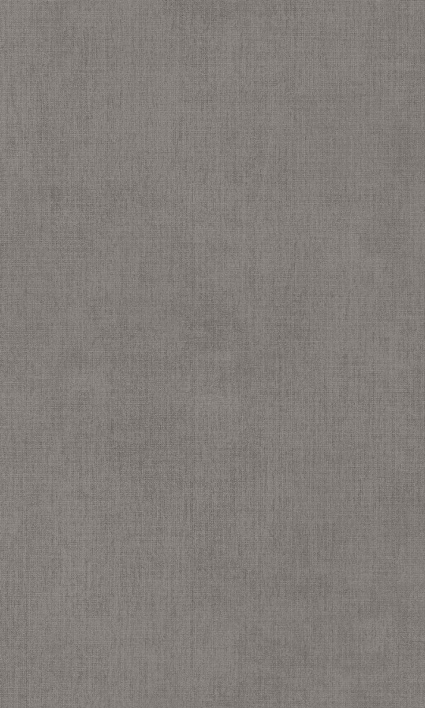 Texture Stories Metallic Grey Grain Wallpaper 218515