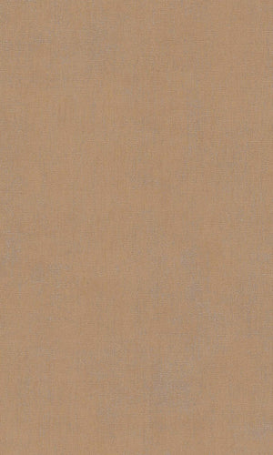 Texture Stories Orange Grain Wallpaper 218516