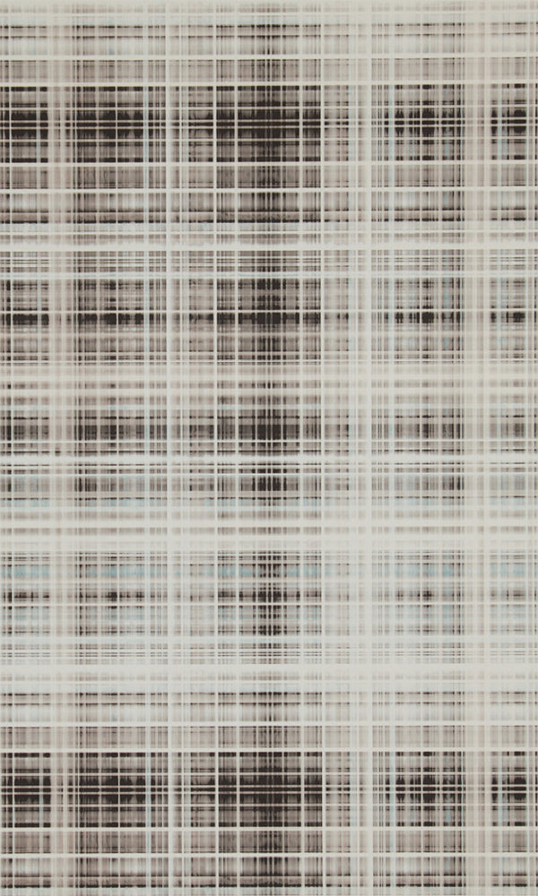 Neo Royal Flannel Color Burn Wallpaper 218603