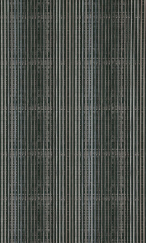 Neo Royal Digital Stripes Wallpaper 218607