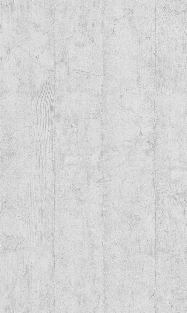 Texture Stories Light Grey Old Barn Wood 218830