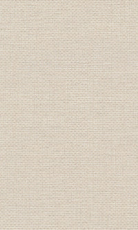 Texture Stories Tan Thick Weave Texture 218974
