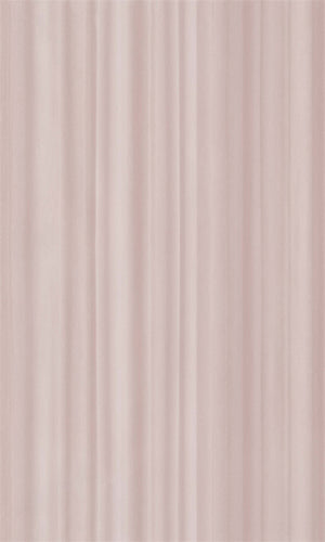 Dimensions Pink Soft Striated Stripes 219591