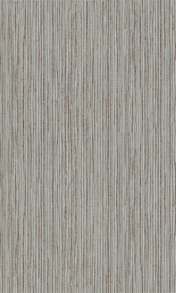 Dimensions Neutral Faux Grasscloth 219610