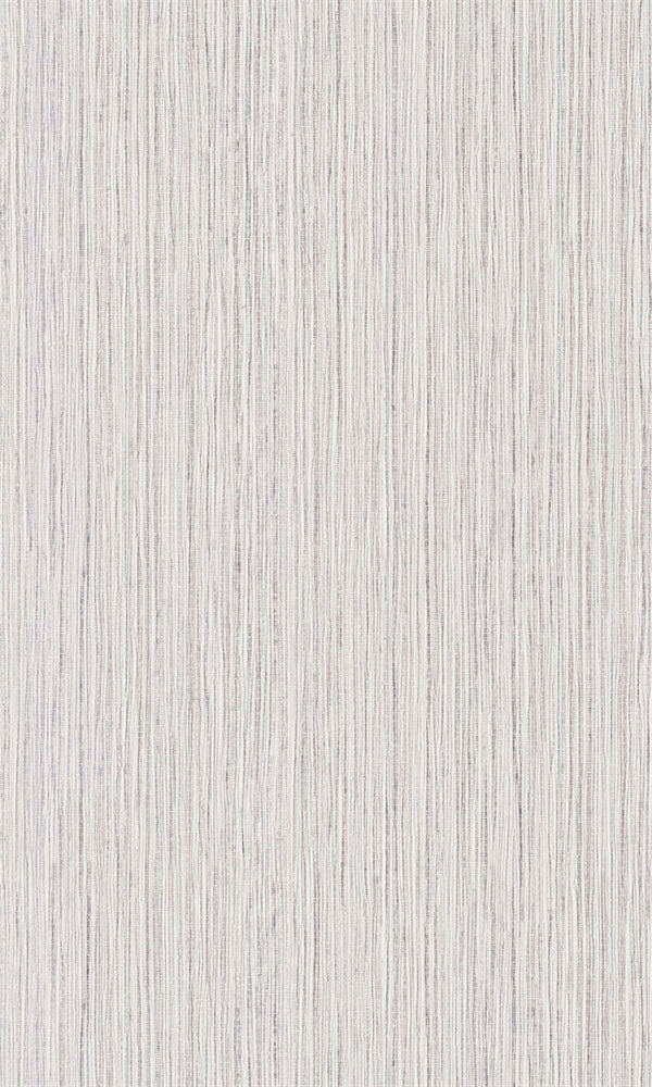 Dimensions Grey Faux Grasscloth 219612