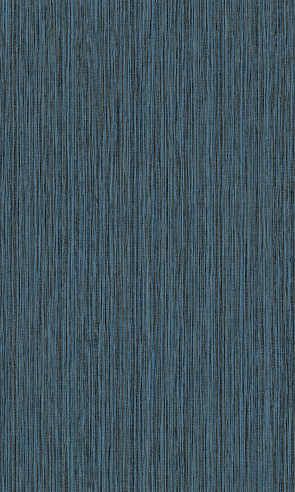 Dimensions Blue Faux Grasscloth 219613