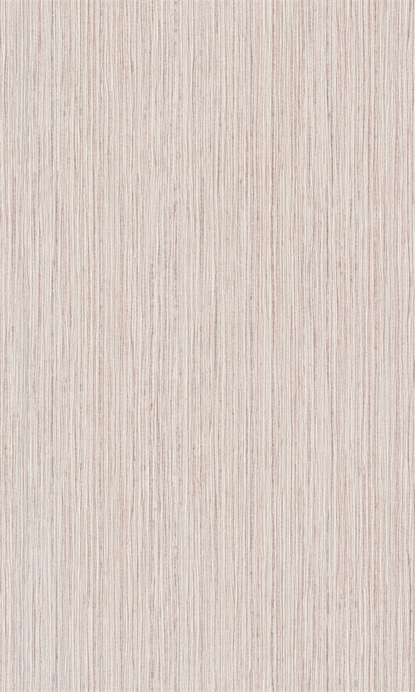 Dimensions Blush Pink Faux Grasscloth 219615
