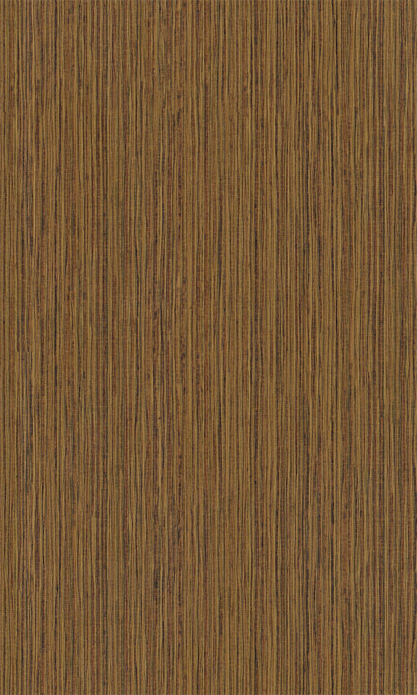 Dimensions Burnt Ochre Faux Grasscloth 219616