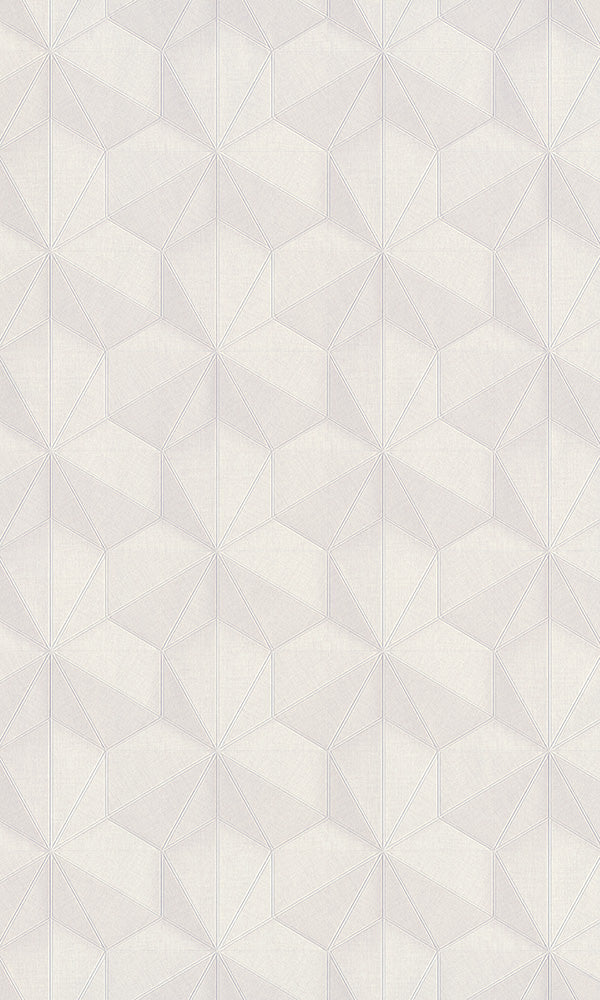 illusion 3d geometric wallpaper