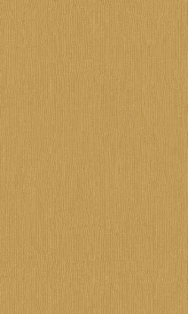 Cubiq Yellow Textured Plain 220382