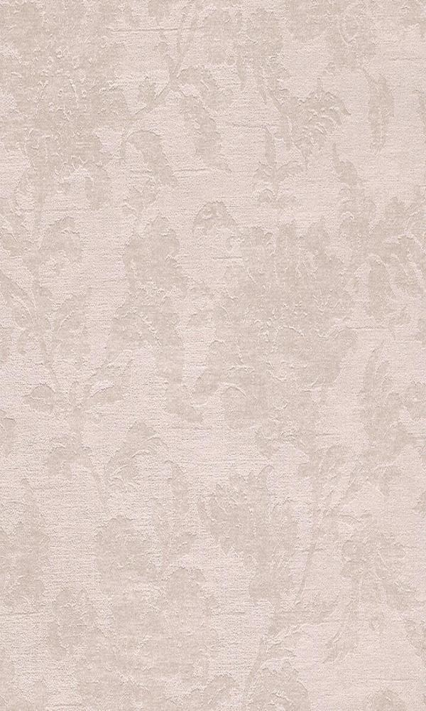 Comtesse Poised Wallpaper 225005