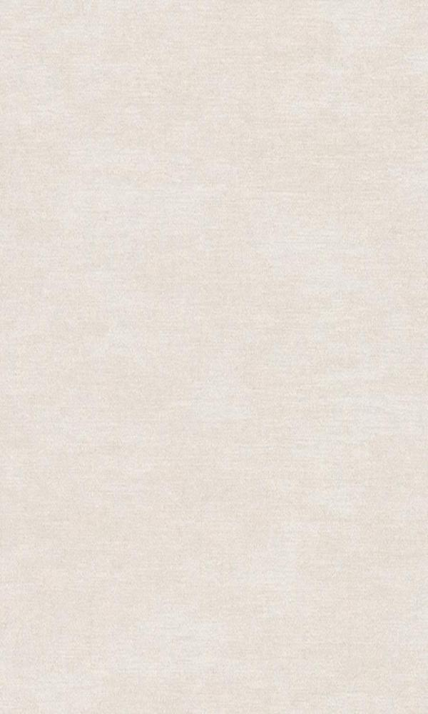 Comtesse Mystical Wallpaper 225289