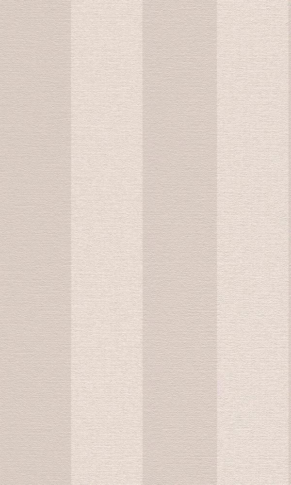 Amira Rough Stripe Wallpaper 225722