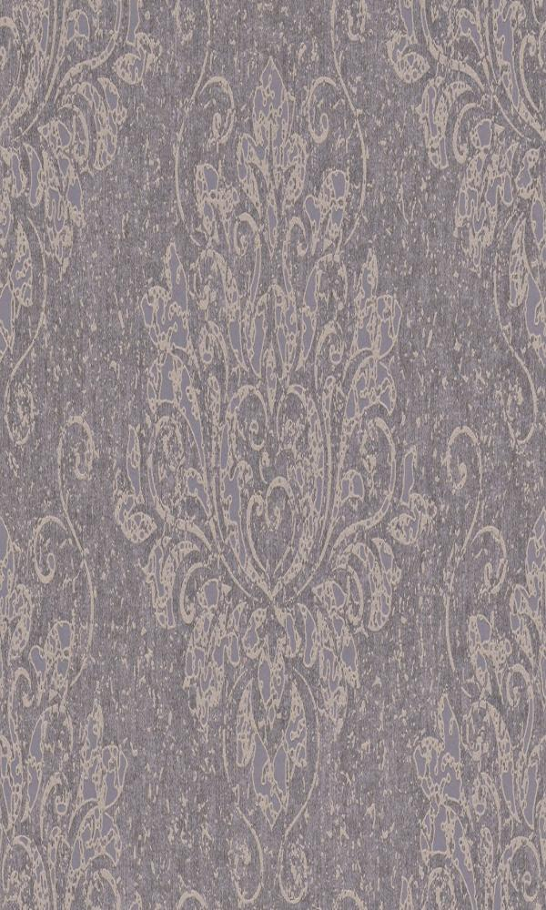 Indigo Opulence Wallpaper 226248