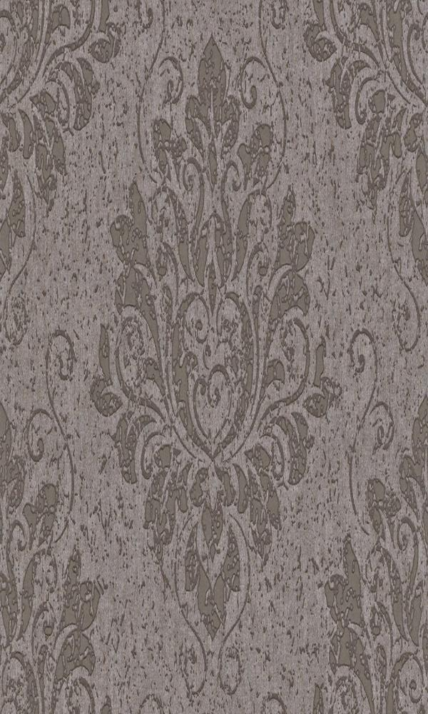 Indigo Opulence Wallpaper 226255