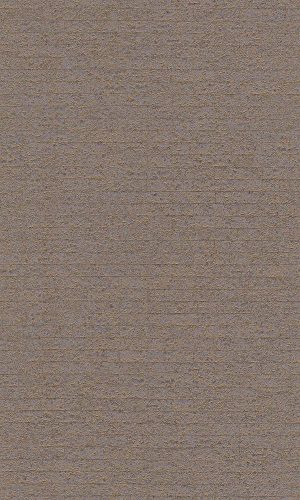 Indigo Mini Brick- Wallpaper 226415