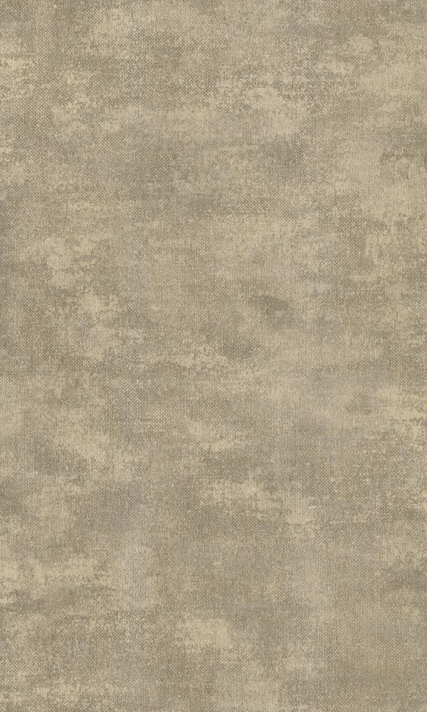 Sungosa Metallic Jean Wallpaper 227184