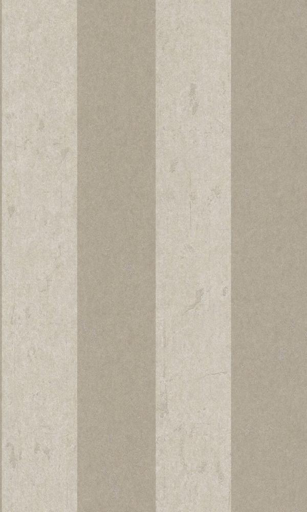 Sungosa Rustic Duo Wallpaper 227344