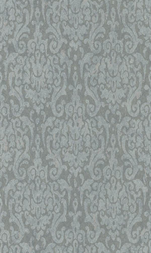 Sungosa Damask Grunge Wallpaper 227436