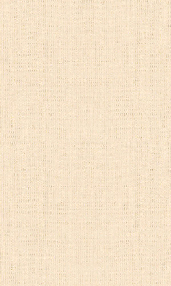 Casual Sand Textured Plain Weave 30455
