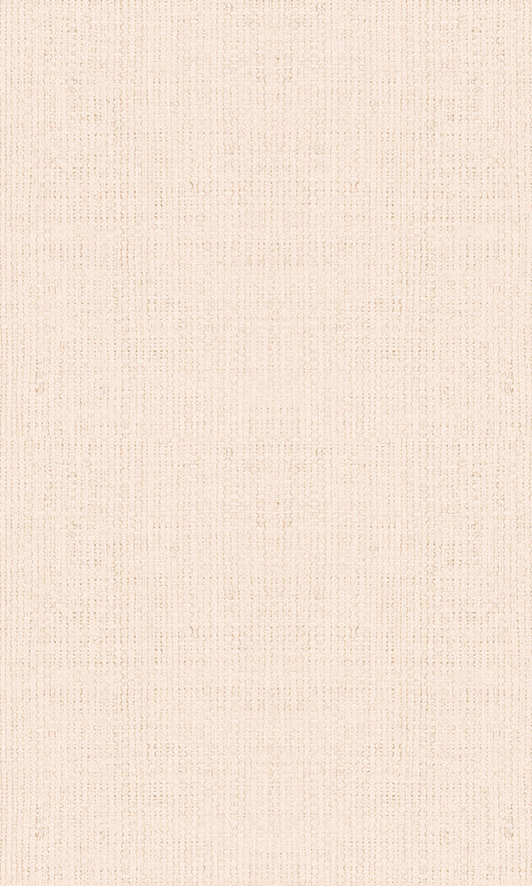 Casual Wheat Textured Plain Weave 30456