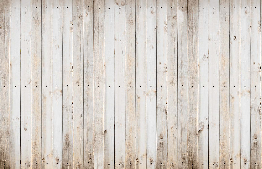 Structures Vintage Planks Wallpaper 372235