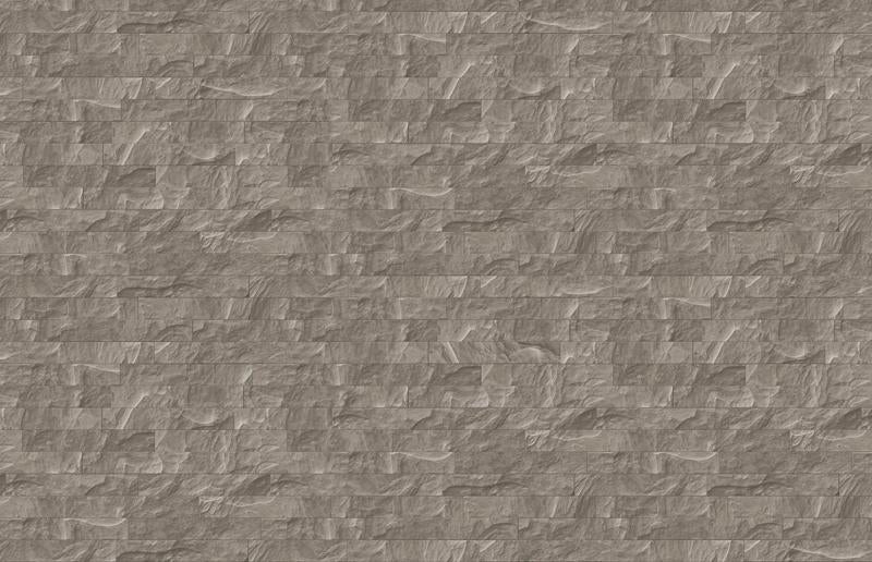 Structures Slates Wallpaper 372240