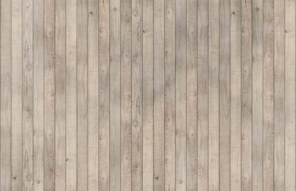 Structures Saturated Wood Wallpaper 372241