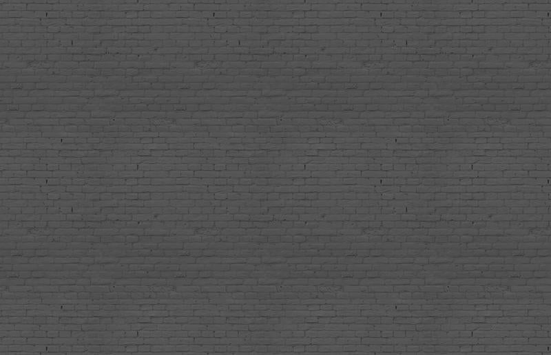Structures Grey Bricks Wallpaper 372247